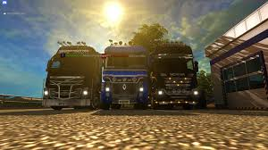 K0rnholio's Content - Page 3 - TruckersMP Forum Epes Transport Competitors Revenue And Employees Owler Company Epps Trucking Best Image Truck Kusaboshicom Epes Driver Recruiting 2016 Youtube Trucking Spilling Fuel Dispatch Companies Freightliner Cabover From The 70s Trucks N Models Pinterest Institute Inc Home Facebook K0rnholios Coent Page 3 Truckersmp Forum Troy Account Executive Tmx Shipping Linkedin Impressive Display Of Truckdriving Skills In Somerville Universal Hub Athens Georgia Clarke Uga University Ga Hospital Restaurant