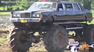 Monster Mud Limo - YouTube Monster Truck Limo Picsling Images That Speak Volumespicsling Armored Car Bus Clean Ride Chevy Kodiak Syracuse Ny Look At Trucks Stretch Gta5modscom Mud Youtube Sincityhulmstertruckfront Three Quarters In Motion No Hot Wheels Drag Racing A Driveway Bog Video Meet The Man Who Built A Delorean Monster Truck And Limo