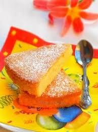 le meilleur de la cuisine antillaise les 471 meilleures images du tableau cuisine créole sur
