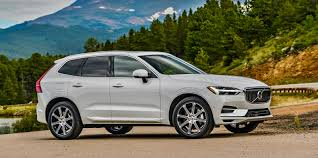 2018 Honda Accord, Volvo XC60 And Lincoln Navigator Win Big In ... Allnew Lincoln Navigator Named North American Truck Of The Year 2018 Black Label Lwb Is Lincolns Nearly 1000 Suv 2017 Price Trims Options Specs Photos First Look Review Motor Trend Five Star Car And 2008 4wd Limited Wikipedia Blackwood 2013 Nceptcarzcom 2015 Gets A Bold New Grille Ecoboost V6 Good Cars 82019 Model Honda Accord Voted