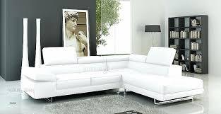 la maison du canapé canape luxury la maison du canapé montbazon hd wallpaper