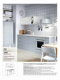 hauteur plan de travail cuisine ikea ikea cuisine plan travail beau photos hauteur plan de travail