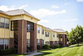 2 Bedroom Apartments Denton Tx by Apartments In Denton For Rent Mckinney Park Apartments