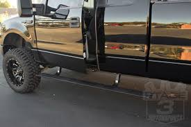 F250 Electric Side Steps - Wiring Diagram Master Blogs • Amp Research Power Step For Truck Custom Trucks Retractable Steps For Rvs Jeep Wrangler Unlimited Lifted Powerstep Running Boards On A Gmc Sierra Denali Fast Official Home Of Powerstep Bedstep Bedstep2 Automatic Power Truck Access Plus Wwwtopsimagescom Transforming Stock 2015 Chevy Silverado 2500hd In Record Time 72019 F250 F350 Ugnplay 5 To Reduce Fork Lift Fires Firetrace Bustin Retractable Triple Steps Transit