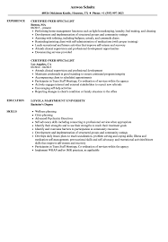 Certified Peer Specialist Resume Samples | Velvet Jobs Online Resume Maker Make Your Own Venngage Justice Employee Dress Code Beautiful Help Making A Best Professional Writing Do Professional Resume Writers Build My For Free Latter Example Template 55 With Wwwautoalbuminfo 12 Samples Database Action Verbs For How To Work We Can Teamwork Building Examples To Video Biteable Formats Jobscan Applying Job In Call Center Jwritingscom