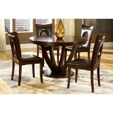 30 best dream house dining room images on pinterest 5 piece
