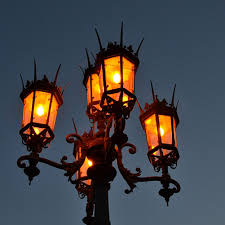 e27 led effect light bulbs