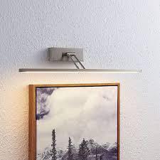 bilderleuchte für wohnzimmer esszimmer a inkl