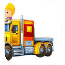 100 Funny Truck Pics Designs Mein Mousepad Design Mousepad Selbst Designen