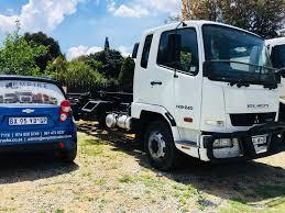 Empire Trucks | Trucks