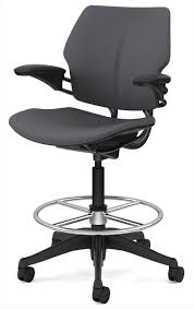 Human Scale Freedom Chair Manual by Humanscale Freedom Chair Drafting Chair Gr Shop Canada
