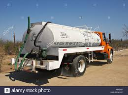 MEXICO La Paz Water Truck Deliver Potable Water To Rural Residents ... 2006 Intertional 9200i Water Truck For Sale Auction Or Lease 2015 Kenworth T440 Saugerties Arts Trucks Equipment 3718966 14 Kenworth T270 2000 Gallon Tank Ledwell 4000 Sitzman Sales Llc 1996 Ford Ltl 9000 Potable Alberta Business Chinese Good Quality 300l 64 Sprinkle Tanker For Hot Beibentruk 15m3 6x4 Mobile Catering Trucksrhd