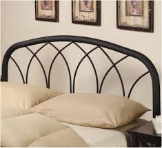 Value City Metal Headboards by Black Metal Headboard Queen Tags Awesome Marvelous Black