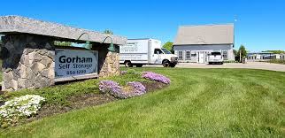 Gorham Self Storage - Storage Units Gorham Maine Best 25 Rental Trucks Ideas On Pinterest Budget Rental Truck Now Camper Another Backalley Find Urban Sketchers Maine Trailer Registrations Rentals Sales Leasing Moving Help Labor You Need Xtreme Movers Septic Pumping Skowhegan Me Central Portable Compass Truck And Stock Photos Images Alamy Med Heavy Trucks For Sale Street Smart Truckmounted Attenuator Bus U Haul Review Video How To 14 Box Van Ford