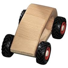 Fagus Wooden Toy Car - Van | Wooden Toy Vehicles Big Truck Pictures Free Download High Resolution Trucks Photo Gallery Wooden Toy Garbage Thing Fagus Original Cstruction Vehicle Car Van Vehicles Norman Jules Racing From European Championship Peg Gp Zolder 2017 1000hp 125 L Race Trucks Youtube Flatbed Truck Nova Natural Toys Crafts 3 Pinterest Transporter Mini Autotransporter