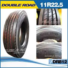 Wholesale Semi Truck Tires 11r22.5 295/75r22.5 11r24.5 285/75r24.5 ... Triple J Commercial Tire Center Guam Tires Batteries Car Trucktiresinccom Recommends 11r225 And 11r245 16 Ply High Truck Tire Casings Used Truck Tires List Manufacturers Of Semi Buy Get Virgin Ply Semi Truck Tires Drives Trailer Steers Uncle Whosale Double Head Thread Stud Radial Rigid Dump Youtube Amazoncom Heavy Duty