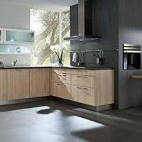 küchen ambiente mehr in grevenbroich