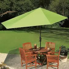 Offset Patio Umbrellas Menards by Patio Umbrella Hunting Tips For Cozier Patio In Your Backyard