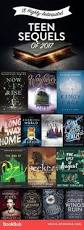 Best Halloween Books For Young Adults by 1137 Best Books Images On Pinterest Books Culture And Libros