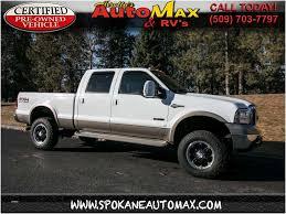 100 Trucks For Sale Spokane Wa New Pickup Under 20000 Unique Used Cars For