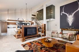 100 Edenton Lofts The Bletchley Loft By The Rural Building Company