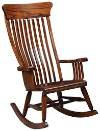 Old South Rocker – FoothillsAmishFurniture Solid Wood Adirondack Style Porch Rocker Rocking Chair Handmade Pauduk Maloof Inspired By Gerspach Outdoor Fniture Gainans Flowers Billings Mt How To Paint A Wooden With Cedar Creek Woodshop Swing Patio Pnic Table Pin Neet On My House Home Decor Decor Chair Solid Wood Rocking In Kilmarnock East Ayrshire Arihome Amish Made Unfinished Chair801736 The Noble House Dark Gray Chair304035 Repose Mk I Edward Barnsley Workshop Campeachy Monticello Shop Vintage Homemade Doll 1958 Peter Pifer