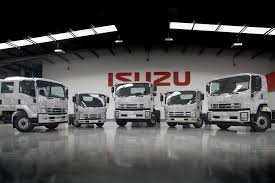 Isuzu Truck South Africa More Proudly Isuzu Than Ever Graff Truck Center Of Flint And Saginaw Michigan Sales Service 59aed3f694e0a17bec07a737jpg Arctic Trucks Patobulino Isuzu Dmax Pikap Verslo Inios Commercial America Sets Sales Records In 2017 Giga Wikipedia Truck Editorial Stock Image Image Container 63904834 Palm Centers 2016 Top Ilease Dealer Truckerplanet Home Hfi News And Reviews Speed New 2018 Isuzu Nprhd Mhc I0365905 Brand New Cargo Body Sale Dubai Steer Well Auto