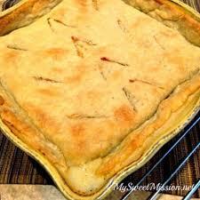 Skinnytaste Pumpkin Pie by Skinny Pumpkin Pie By Skinnytaste Foodblogs