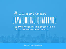 Mathceil In Angularjs by Best Java Coding Questions To Assess Programming Skills