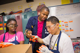 Nyc Doe Sesis Help Desk by Building Self Esteem United Federation Of Teachers