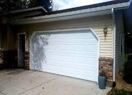 Mid Michigan Garage Door LLC Garage Doors Midland MI Midland MI