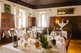 harmonie ein guide michelin restaurant in lichtenberg