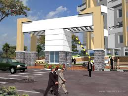Download Apartment Entrance Main Gate Design | Home Intercine The Main Entrance Gates To And Fences Front Ideas Gate Hard Rock No 12 Sf Design Solid Fill Pinterest Gate Download Entry Designs Garden Design Door Wood Doors Interior House Photos With Collection Picture For Homes 2017 Simple Modern Pictures Of Immense Indian Beautiful Your Home Inspiration Using Alinum Tierra Ipirations Various Iron X Latest Choice Door Unforeseen Kerala Style Appealing Trends Also