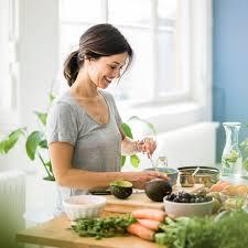 single küche einfache und schnelle rezepte für jeden tag