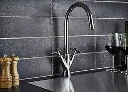 profi glitzer für fugenmörtel badezimmer küche fliesen pulver wand boden fuge
