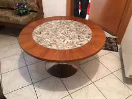 wohnzimmertisch rustikal in 56637 plaidt for 65 00 for sale