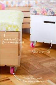 finally been looking for reasonably priced toy boxes for the