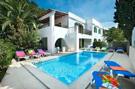 100 Villaplus.com Villa Laila In Cala Dor Majorca Villa Plus