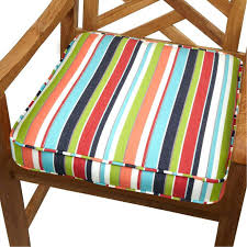 Walmart Outdoor Patio Chair Cushions by Outdoor Armchair Cushions Medium Size Of Outdoor Chair Cushion