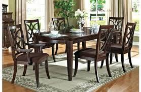 Blake Dining Table Room Set Heals