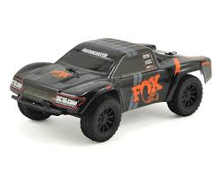 Electric Powered Mini & Micro RC Cars & Trucks - HobbyTown 124 Micro Twarrior 24g 100 Rtr Electric Cars Carson Rc Ecx Torment 118 Short Course Truck Rtr Redorange Mini Losi 4x4 Trail Trekker Crawler Silver Team 136 Scale Desert In Hd Tearing It Up Mini Rc Truck Rcdadcom Rally Racing 132nd 4wd Rock Green Powered Trucks Amain Hobbies Rc 1 36 Famous 2018 Model Vehicles Kits Barrage Orange By Ecx Ecx00017t1 Gizmovine Car Drift Remote Control Radio 4wd Off