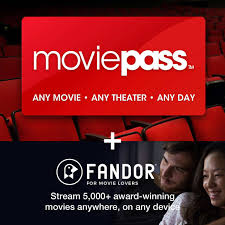 Check Out New Markdowns And Save Big When You Use Movie Pass ...