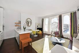 100 Holland Park Apartments St Lukes Road Notting Hill Holiday Apartment Ivy