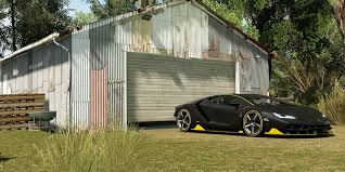 Here Is Where To Find All 15 Barn Finds In Forza Horizon 3 ... Forza Horizon 3 Barn Finds Guide Shacknews All 15 Find Locations Revealed Here Is Where To Find All In Cars In Barns Xbox One Review Expanded And Improved Usgamer New For 2 Ign Latest Fh3 Brings The Volvo 1800e Australia Iconic Holdens Aussie Classics Headline Latest Hot Wheels Expansion Arrives May 9 Wire 30 Screens Review Racing Toward Perfection Bgr Tips Guide You Victory Red Bull