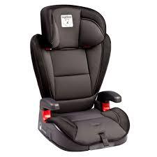 siege d auto peg perego peg perego black 40 120lbs viaggio booster seat car seats
