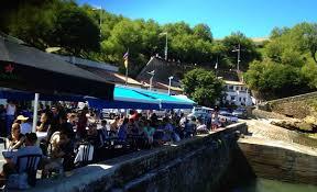 port des pecheurs biarritz visiter biarritz en 2 jours