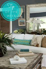 Southern Living Small Living Rooms by 26 Best Designer Network Images On Pinterest Southern Living