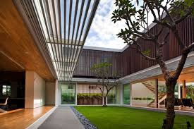 100 Wallflower Architecture View Of Home Designed By Gallery 13 Trends