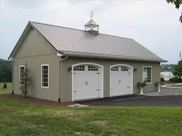 Tuff Sheds At Home Depot by Home Depot Garage Kits Remicooncom