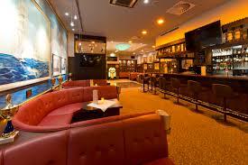 sky cocktail bar steglitz des hotel steglitz international